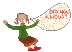 didyouknow_small